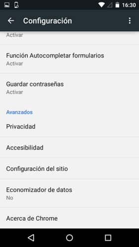 tutorial-chrome-android-2