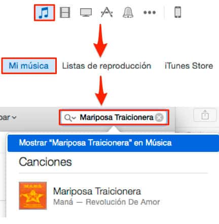 tutorial-letras-canciones-iphone-1