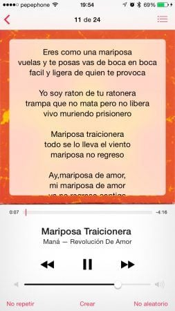 tutorial-letras-canciones-iphone-7