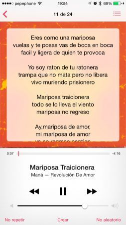 tutorial-letras-canciones-iphone-7-253x450