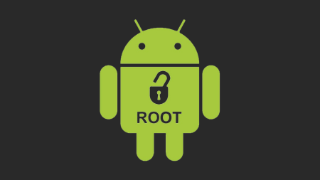 tutorial-que-ser-root-android-1-450x253
