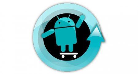 tutorial-que-ser-root-android-3-450x242