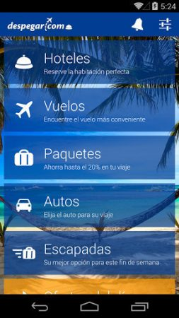 tutorial-viajar-apps-android-despegar-2-253x450