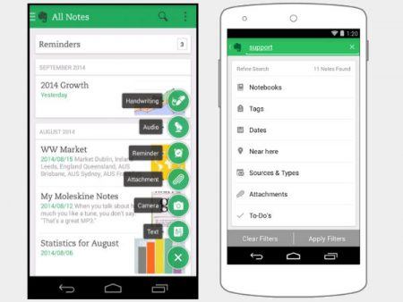 tutorial-viajar-apps-android-evernote-6