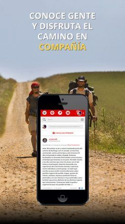 vive-camino-iphone-3-253x450