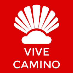 vive-camino-iphone-logo-300x300