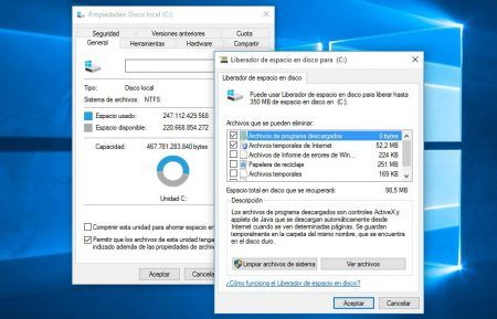 windows-10-450x289