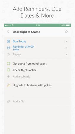 wunderlist-iphone-2-253x450