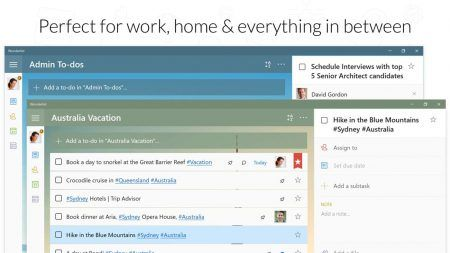 wunderlist-windows-1