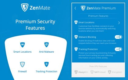 zenmate-vpn-extension-chrome-3