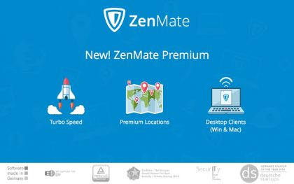 zenmate-vpn-extension-chrome-4