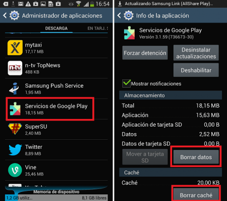 ErrorPlayStore4-450x397