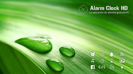 alarm-clock-hd-windows-1-450x253