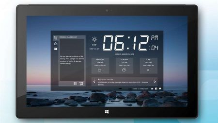 alarm-clock-hd-windows-2-450x253