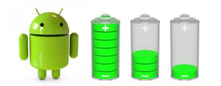android-battery-life