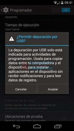 android-depuracion-tutorial-1-253x450
