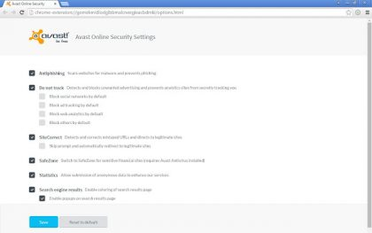 avast-online-security-chrome-2-420x263