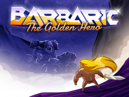 barbaric-the-golden-hero-android-1-450x338