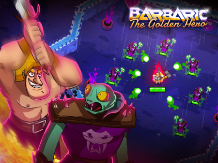 barbaric-the-golden-hero-android-3-450x338