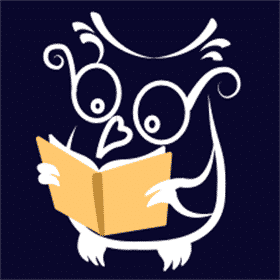 book-bazaar-reader-windows-logo