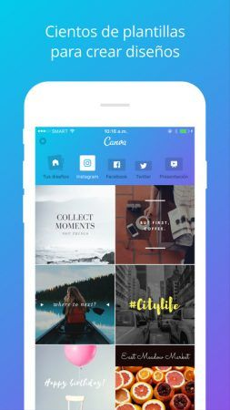 canva-iphone-1-253x450