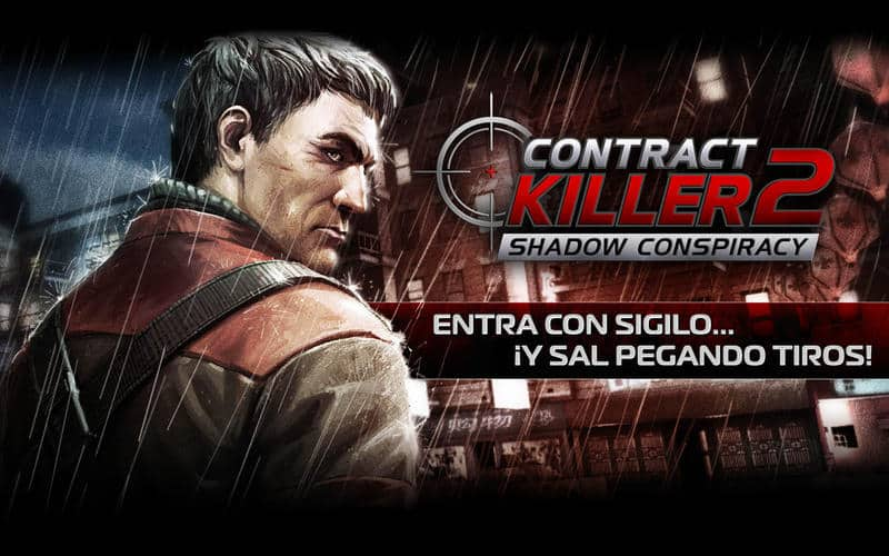 contract-killer-2-mac-1