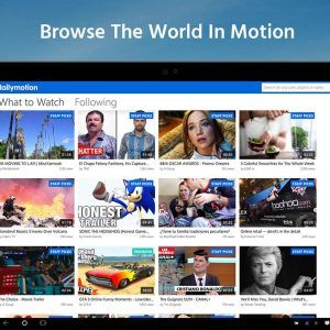 dailymotion-windows-1-300x300
