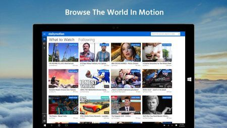 dailymotion-windows-1-450x253