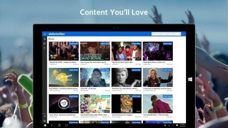 dailymotion-windows-3-450x253