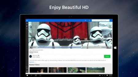 dailymotion-windows-5-450x253
