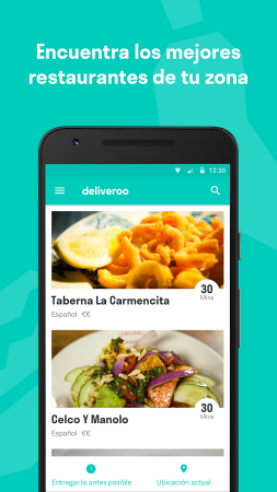 deliveroo-android-1