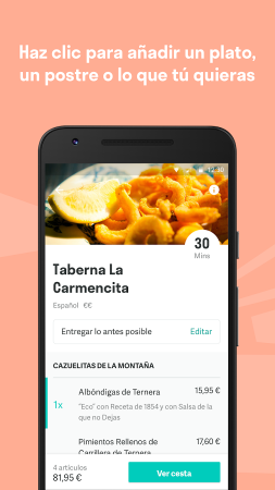 deliveroo-android-2
