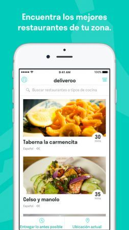 deliveroo-iphone-1-253x450