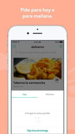 deliveroo-iphone-2-253x450