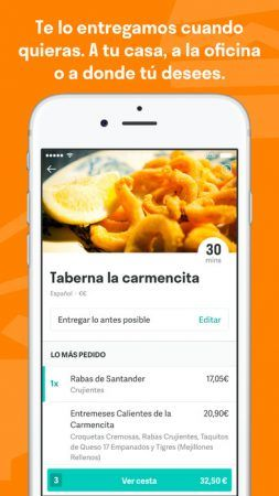 deliveroo-iphone-3-253x450