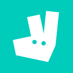 deliveroo-iphone-logo-300x300