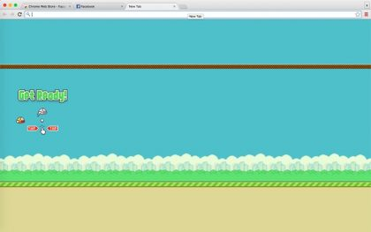 flappy-bird-extension-chrome-1