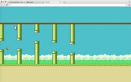 flappy-bird-extension-chrome-2