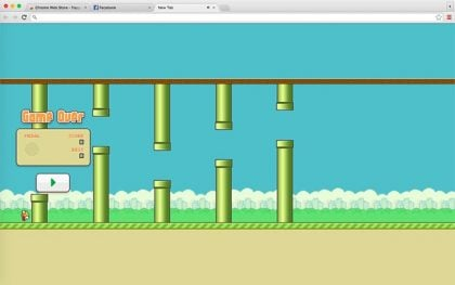 flappy-bird-extension-chrome-3