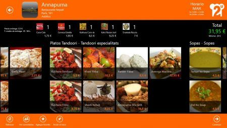 food2u-windows-2