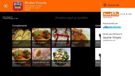 food2u-windows-3-450x253