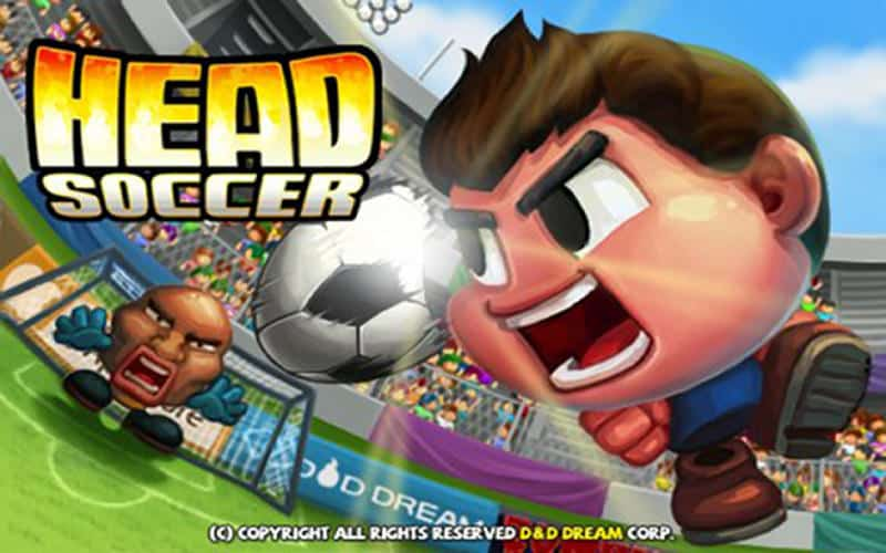 head-soccer-mac-4