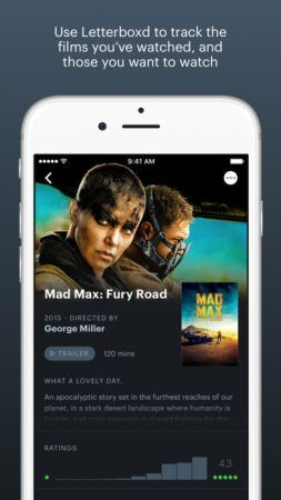 letterboxd-iphone-1-253x450