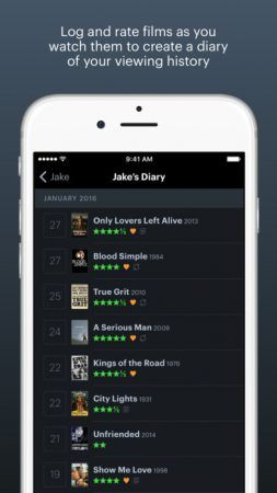 letterboxd-iphone-3-253x450