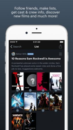 letterboxd-iphone-5-253x450
