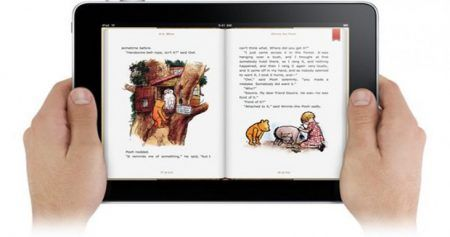 libros-epub-gratis-iphone-1