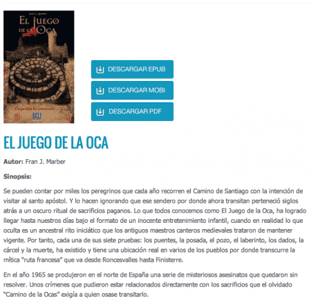 libros-epub-gratis-iphone-3