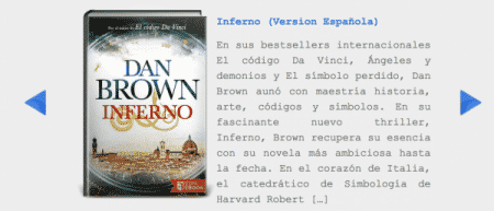 libros-epub-gratis-iphone-4