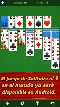 microsoft-solitaire-collection-android-2-253x450