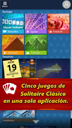 microsoft-solitaire-collection-android-3-253x450